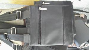 Muska torbica muske torbice kozne