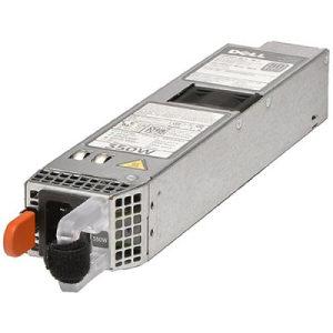 DELL EMC Single Hot Plug Power Supply 350W 450-AFJN-56