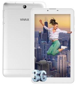TABLET VIVAX TPC-703 3G