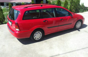 ford focus 1.8tdci..opel astra.peugeot 307