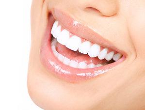 Zubne Proteze / totalne i parcijalne