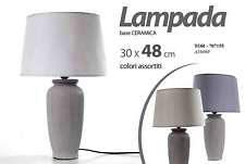 Lampa stolna 707148