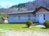 Kuća uz potok na parceli od 920m2, Čevljanovići