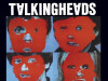 Talking Heads LP / Novo,Neotpakovano !!!