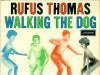 Rufus Thomas LP / Novo,Neotpakovano !!!