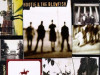 Hootie & the Blowfish LP / Novo,Neotpakovano