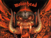 Motörhead LP / Novo,Neotpakovano !!!