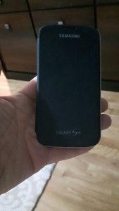 Samsung S4 i9505,bez zamjene,cijena FIKSNA
