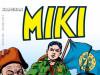 Kapetan Miki 36 / LUDENS