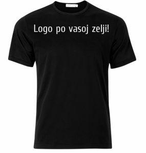 Muske majice. (Logo po vasoj zelji!)