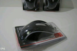 Gigatech Game Mouse GM-590