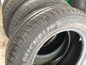Auto gume Michelin Energy Saver 185/60/R14