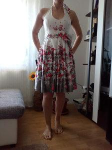 haljina za zene