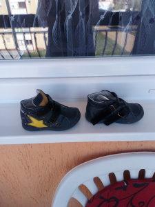 Dječija odjeća i obuća za dječaka od 0-3,5godina