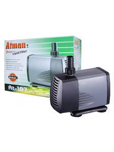 Potopna pumpa za akvarijum ili fontanu Atman At-107