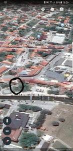 Zemlja u samom centru Livna