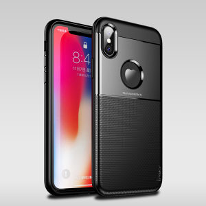 Hard case-maska za iPhone X