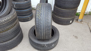 auto gume 285/45/R 19 2kom