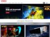 Vivax AKCIJA >>> Televizor već od 199 KM, TV sniženje