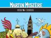 Martin Mystere 96 / LIBELLUS