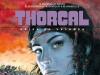 Thorgal 3 / LIBELLUS