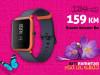 Xiaomi Amazfit Bip pametni sat