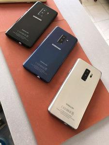 Samsung Galaxy S9 plus   Najbolja Replika