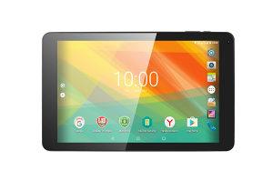 Tablet Prestigio WIZE 3131 3G