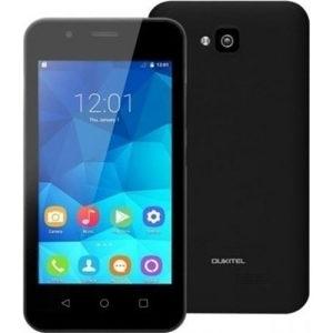 Oukitel C1 - 4.0 inch | 512+4GB | 5Mpx | Dual Sim