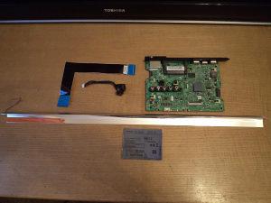 SAMSUNG  UE32K4100( u  dijelovima)