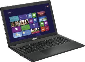 Touchpad Za ASUS X551C