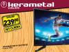 VIVAX IMAGO LED TV-32LE110T2S2