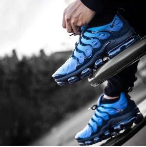 AIR Max PLUS TN Vapormax>>>Hit>>>AirMax_ACTIOOON