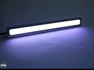 LED  vodootporne diode za auto -Besplatna dostava...