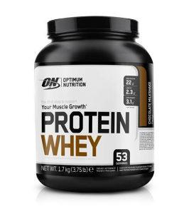 Optimum Nutrition Protein Whey -25%