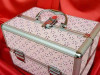 Kofer za sminku 066/088-359