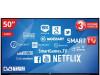 VOX TV LED 50