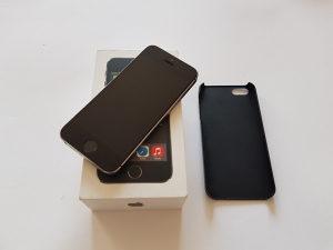 Apple iPhone 5s 10/10