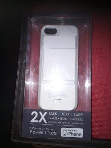 Bezicni punjac za IPhone 5