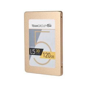 TeamGroup 120Gb L5 Lite SSD (6864)