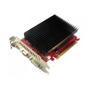 Graficka karta polovna Palit GeForce 9500GT(6875)