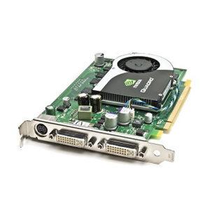 Graficka karta polovna NVIDIA Quadro FX1700 (6876)