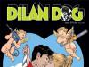 Dylan Dog 133 / VESELI ČETVRTAK
