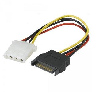 Adapter ATA - SATA
