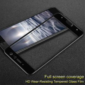IMAK zaštitno staklo za mobitel HTC U11