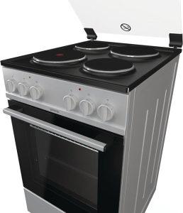 GORENJE 50cm Električni štednjak E5121SH