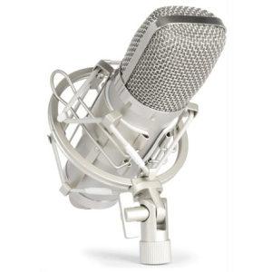 VONYX CM400 Mikrofon