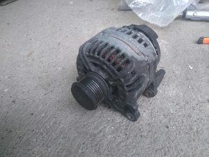 Alternator Audi A4 B7 2.0 TDI 103 kw / 2004-2008