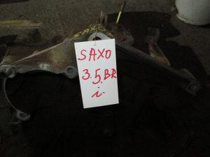 Mjenjač Saxo 1,0 Benzin-061-100-147.Viber.