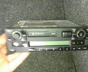 Radio za golf4